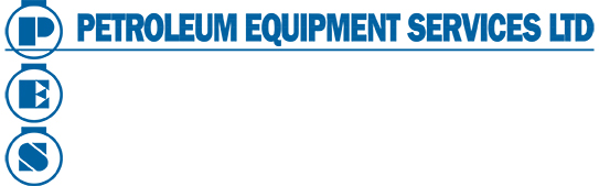 Petroleum_Equipment_Service