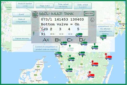 Landkarte_Norwegen_72