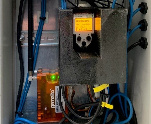 secu_tech_anwendung_truck_control1