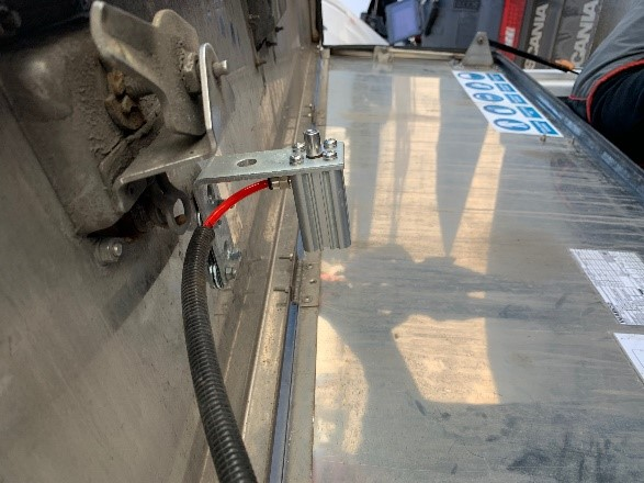 secu_tech_anwendung_truck_control3